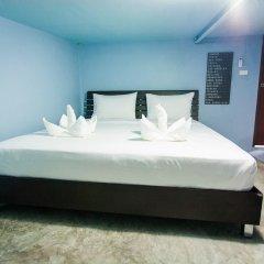 Отель Royal Prince Residence комната для гостей фото 20