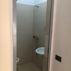 Star Hotel ванная фото 2