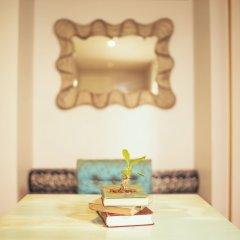 Maria Condesa Boutique Hotel комната для гостей фото 2