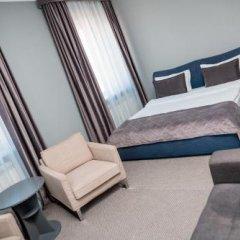 Гостиница Орион Отель Казахстан, Нур-Султан - 1 отзыв об отеле, цены и фото номеров - забронировать гостиницу Орион Отель онлайн комната для гостей фото 3