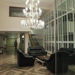 Royal Milano Hotel Турция, Ван - отзывы, цены и фото номеров - забронировать отель Royal Milano Hotel онлайн интерьер отеля фото 2