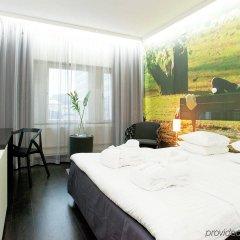 Отель C Stockholm Швеция, Стокгольм - 10 отзывов об отеле, цены и фото номеров - забронировать отель C Stockholm онлайн комната для гостей