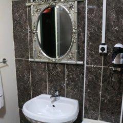 Отель Ortakoy Pasha Konagi ванная фото 2