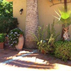 Отель B&B Dolce Casa Италия, Сиракуза - отзывы, цены и фото номеров - забронировать отель B&B Dolce Casa онлайн фото 23
