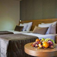 Volley Hotel Izmir Турция, Измир - отзывы, цены и фото номеров - забронировать отель Volley Hotel Izmir онлайн в номере