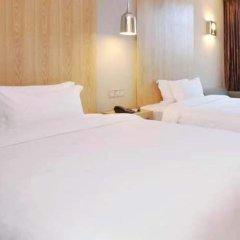Отель Shen Zhen Ya Yuan Long Jing Hotel Китай, Шэньчжэнь - отзывы, цены и фото номеров - забронировать отель Shen Zhen Ya Yuan Long Jing Hotel онлайн фото 2