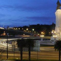 Hotel Florida Лиссабон фото 3