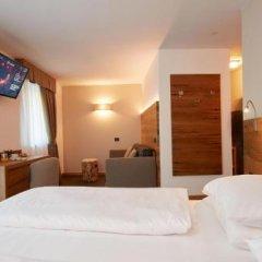 Hotel Valacia Долина Валь-ди-Фасса удобства в номере фото 2