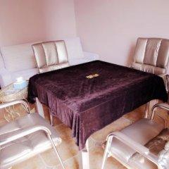 Subike Hotel спа
