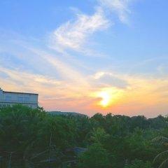 Отель Freedom Palace Шри-Ланка, Анурадхапура - отзывы, цены и фото номеров - забронировать отель Freedom Palace онлайн фото 6