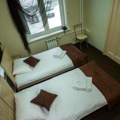 Гостиница Zima Leto Hotel в Шерегеше отзывы, цены и фото номеров - забронировать гостиницу Zima Leto Hotel онлайн Шерегеш комната для гостей