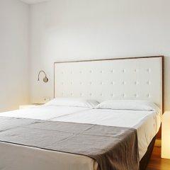 Отель SunConnect Los Delfines Hotel Испания, Кала-эн-Форкат - отзывы, цены и фото номеров - забронировать отель SunConnect Los Delfines Hotel онлайн комната для гостей фото 2
