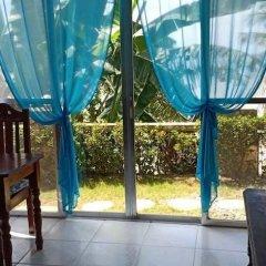 Отель Artistic Diving Resort питание фото 3