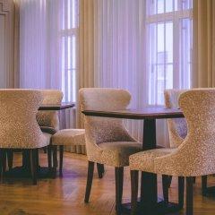 Отель Imperial Эстония, Таллин - - забронировать отель Imperial, цены и фото номеров питание фото 3