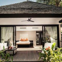 Отель Nikki Beach Resort фото 8