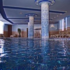 Отель Multi Rest House Армения, Цахкадзор - отзывы, цены и фото номеров - забронировать отель Multi Rest House онлайн бассейн фото 3