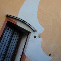 Отель Vicolo del Pozzo Здание Barolo фитнесс-зал