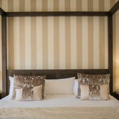 Отель Majestic Colonial Punta Cana комната для гостей фото 4