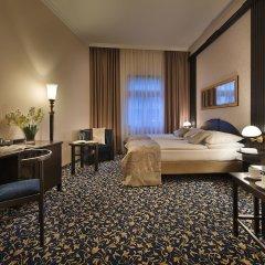 EA Hotel Royal Esprit комната для гостей фото 6