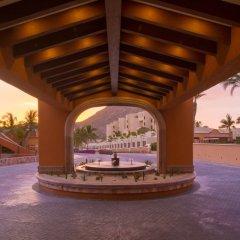 Отель Playa Grande Resort & Grand Spa - All Inclusive Optional Мексика, Кабо-Сан-Лукас - отзывы, цены и фото номеров - забронировать отель Playa Grande Resort & Grand Spa - All Inclusive Optional онлайн фото 3