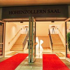 Отель Steigenberger Hotel Koln Германия, Кёльн - 1 отзыв об отеле, цены и фото номеров - забронировать отель Steigenberger Hotel Koln онлайн сауна