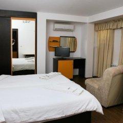 Отель Zlatograd Болгария, Ардино - отзывы, цены и фото номеров - забронировать отель Zlatograd онлайн фото 15