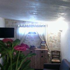 Отель Trulli Resort Monte Pasubio Альберобелло спа фото 2