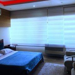 Masal Otel Турция, Измит - отзывы, цены и фото номеров - забронировать отель Masal Otel онлайн фото 6