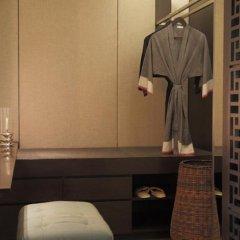 Отель The Lodhi спа фото 4