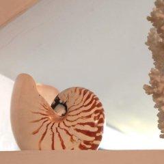 Отель Nautilus спа