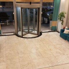 Отель Airotel Galaxy интерьер отеля фото 3