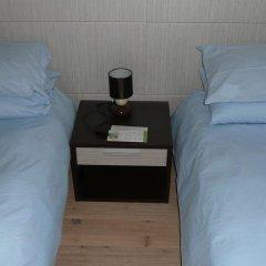 Отель Agriturismo Campoverde Италия, Лимена - отзывы, цены и фото номеров - забронировать отель Agriturismo Campoverde онлайн фото 3