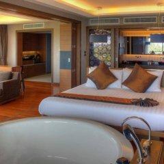 Отель Novotel Phuket Kata Avista Resort And Spa фото 15