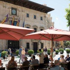 Отель Mama Испания, Пальма-де-Майорка - 1 отзыв об отеле, цены и фото номеров - забронировать отель Mama онлайн помещение для мероприятий