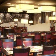 Отель Holiday Inn Zurich - Messe фото 12
