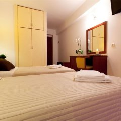 Отель Athens Odeon Hotel Греция, Афины - 2 отзыва об отеле, цены и фото номеров - забронировать отель Athens Odeon Hotel онлайн сейф в номере
