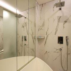 Отель Infini Южная Корея, Сеул - 1 отзыв об отеле, цены и фото номеров - забронировать отель Infini онлайн ванная фото 2