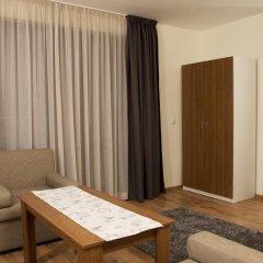 Hotel Perla удобства в номере фото 2