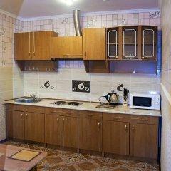 Гостиница Сенатор Украина, Трускавец - отзывы, цены и фото номеров - забронировать гостиницу Сенатор онлайн в номере фото 2