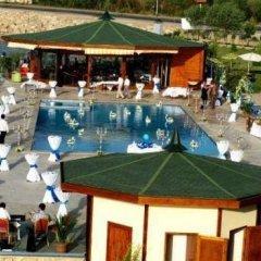 Van Sahmaran Hotel Турция, Эдремит - отзывы, цены и фото номеров - забронировать отель Van Sahmaran Hotel онлайн фото 5