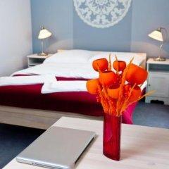 Отель Cilantro Bed & Breakfast Польша, Вроцлав - отзывы, цены и фото номеров - забронировать отель Cilantro Bed & Breakfast онлайн