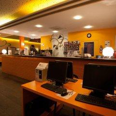 Отель Jaeger's Munich Германия, Мюнхен - отзывы, цены и фото номеров - забронировать отель Jaeger's Munich онлайн интерьер отеля