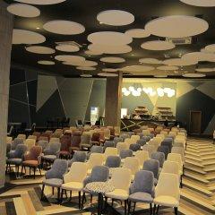 Отель RIU Hotel Astoria Mare - All Inclusive Болгария, Золотые пески - отзывы, цены и фото номеров - забронировать отель RIU Hotel Astoria Mare - All Inclusive онлайн помещение для мероприятий