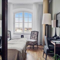 Elite Hotel Marina Tower в номере