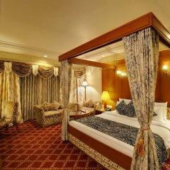 Отель Babylon International Индия, Райпур - отзывы, цены и фото номеров - забронировать отель Babylon International онлайн комната для гостей