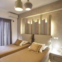Отель Studios Marios Греция, Остров Санторини - отзывы, цены и фото номеров - забронировать отель Studios Marios онлайн комната для гостей