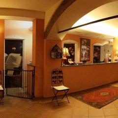 Отель Il Guercino спа