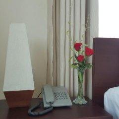 Отель Lana Villa Hoi An удобства в номере