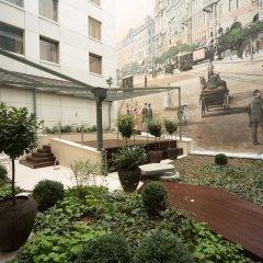 Continental Hotel Budapest фото 5