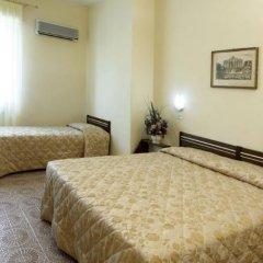 Отель BluRelda Ristorante Италия, Сильви - отзывы, цены и фото номеров - забронировать отель BluRelda Ristorante онлайн сейф в номере